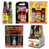 Hot Sauce Gift Packs