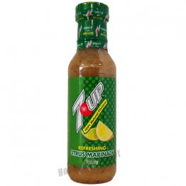7-Up Marinade, 14oz