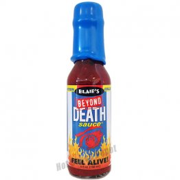 Blair's Beyond Death, 5oz
