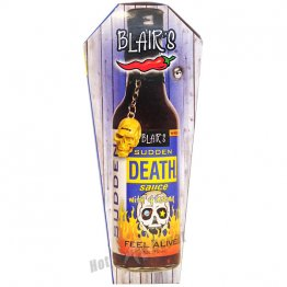 Blair's Sudden Death, 5oz