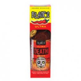 Blair's Ultra Death, 5oz