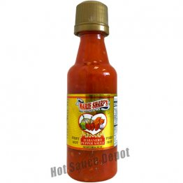 Marie Sharp's Fiery Hot, 2oz