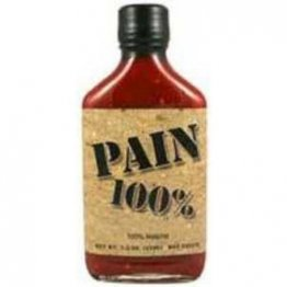 Original Juan Taste the Pain 100%, 7.5oz