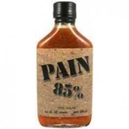 Original Juan Taste the Pain 85%, 7.5oz