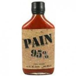 Original Juan Taste the Pain 95%, 7.5oz