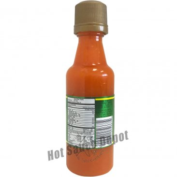 Marie Sharp's Mild Hot Sauce, 2oz